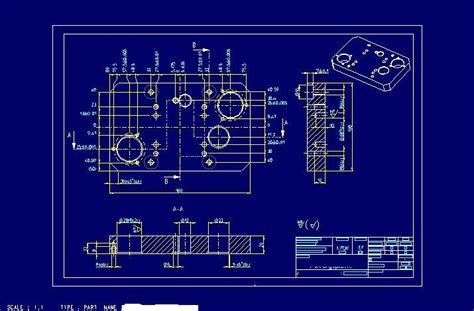 pro design services cad drawing  drafting services