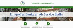 Wir Würden Uns Freuen Englisch : wir freuen uns ber ihr feedback air service berlin ~ Yasmunasinghe.com Haus und Dekorationen