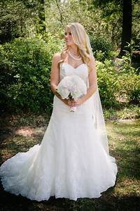 sell used wedding dress greenville sc cheap wedding dresses With wedding dresses greenville sc