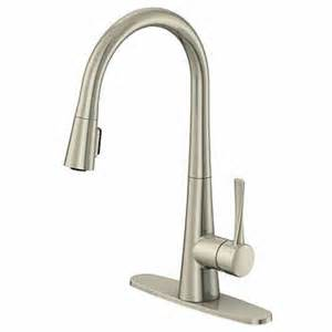 waterridge kitchen faucet waterridge twistex pull kitchen faucet