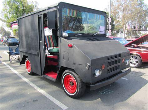 Am General Mail Truck by Am General Mail Truck Photos News Reviews Specs Car