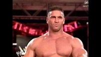 Ken Shamrock theme song (WWF) - YouTube