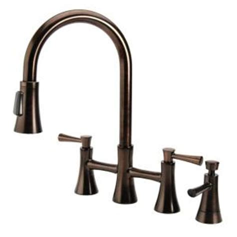 fontaine faucets out of business fontaine vascada italian 12 in 2 handle pull out sprayer