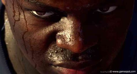 NBA 2K21 Confirmed For PS5 With Stunning Graphics And ...