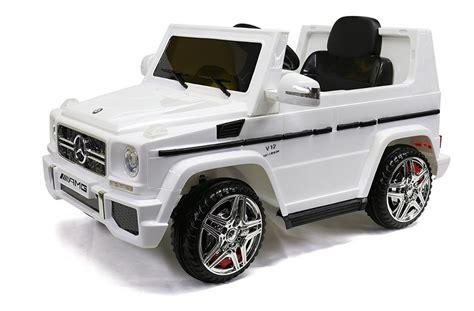 Uso personal, súper cuidada, con todos los mantenimientos en regla. Carro Camioneta Montable Electrico Mercedes Benz Entrega Inm - $ 9,999.00 en Mercado Libre