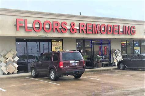 flooring store houston tx floors  vinyl hardwood tile