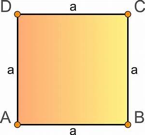 Flächeninhalt Quadrat Seitenlänge Berechnen : berechnung von fl cheninhalten ~ Themetempest.com Abrechnung