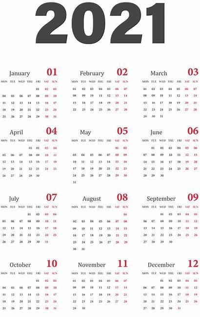 Calendar Transparent Clipart Grey Calendars Yopriceville