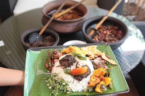 sri lanka cuisine guide honeymoon in sri lanka blue lanka