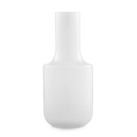 normann copenhagen vase the still vase from normann copenhagen
