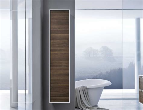 Bathroom Furniture Tall Unit