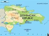 The Dominican Cigar Guide — Gentleman's Gazette