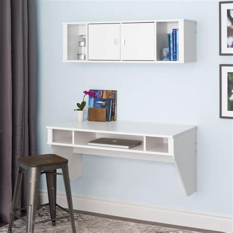 Floating Desk Ikea Australia by Home Design 93 Amusing Ikea Wall Mounted Desks