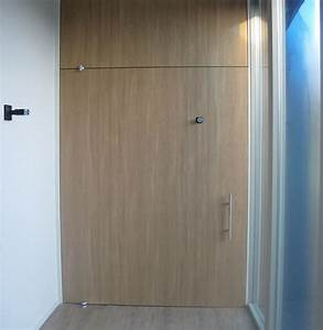 Türheber Für Schwere Türen : bodent rschlie er wab180 schwere t ren eingangst ren ~ Orissabook.com Haus und Dekorationen