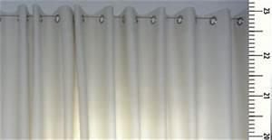 Dicke Vorhänge Kälteschutz : filzvorh nge verbessern raumakustik und raumklima ~ Michelbontemps.com Haus und Dekorationen