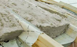 Steinwolle Oder Glaswolle : steinwolle kaufen steinwolle d mmung bis 26 rabatt benz24 ~ Michelbontemps.com Haus und Dekorationen