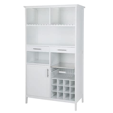 rangement de cuisine pas cher meuble rangement cuisine maison et mobilier d 39 intérieur