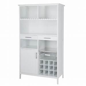 Meuble rangement cuisine Maison et mobilier d'intérieur