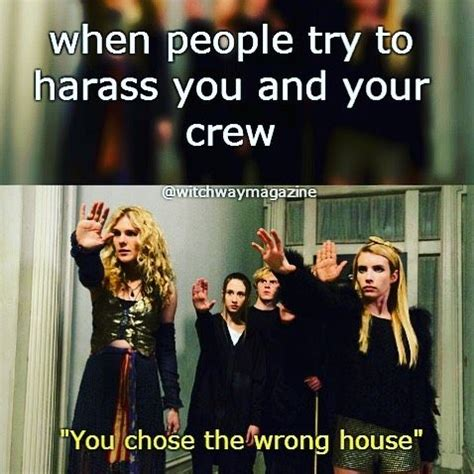Witch Meme - witchcraft meme pictures to pin on pinterest pinsdaddy