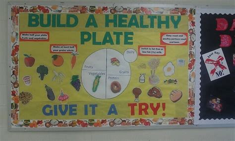25 best ideas about kitchen bulletin boards on 202 | 1ab33717ad1d37a5e54a996f6974dd0d interactive bulletin boards preschool classroom activities