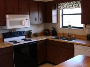 what is a kitchen color real estate knoxville tn jeff bales 9640