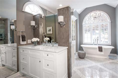 kitchen cabinet coatings signature kitchen bath carrara marble st louis 2414