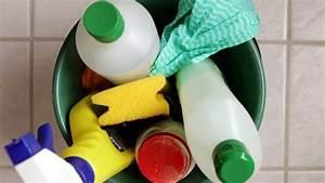 Putzen Mit System : putzen mit system so funktioniert es ~ Markanthonyermac.com Haus und Dekorationen