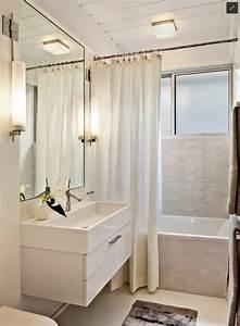 Alles Fürs Bad : kleines bad planen finden sie platz f r alles n tige in ~ Michelbontemps.com Haus und Dekorationen