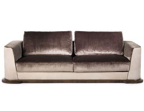 Nella Vetrina Wave Roberto Cavalli Home Modern Luxury