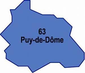 Préfecture Clermont Ferrand Carte Grise : carte grise par internet votre carte grise en ligne dans le 63 clermont ferrand ~ Medecine-chirurgie-esthetiques.com Avis de Voitures