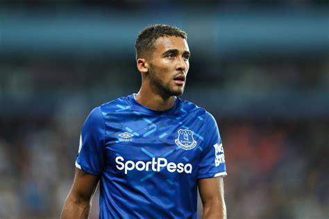 For an opening fixture of the premier league season this was some statement: Match Recap: Aston Villa defeat exposes all of Everton's ...