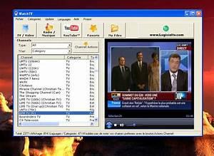 Motors Tv Gratuit Sur Internet : logiciel internet par satellite gratuit astucesinformatique ~ Medecine-chirurgie-esthetiques.com Avis de Voitures