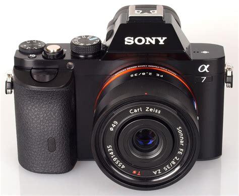 spesifikasi  harga kamera sony alpha  terbaru kakamera