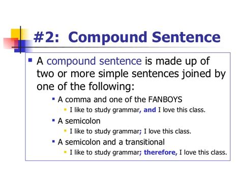 Using Resume In A Sentence by Worksheets Add Abitlikethis
