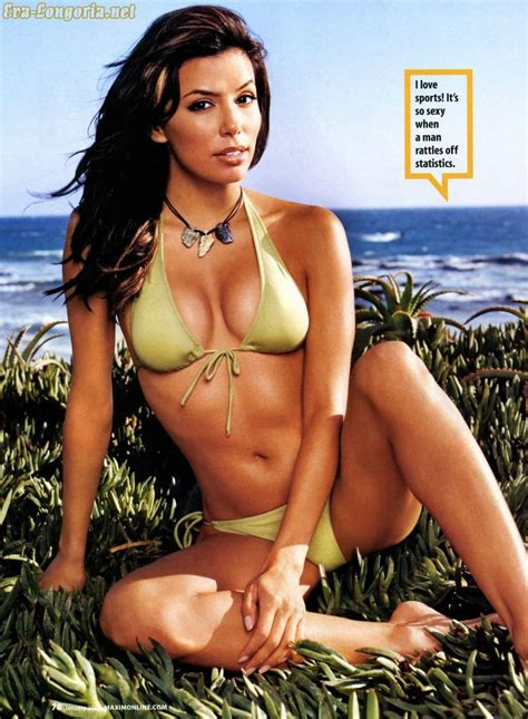 Eva Longoria Nude Pics Videos That You Must See In