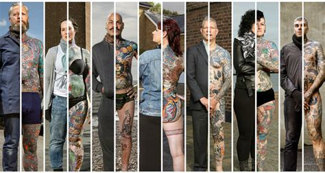 photo series shows  hides beneath  clothing