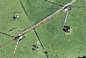 Luftlinie Berechnen Google Earth : rundfunksendestelle nordkirchen deutschlandfunk auf 549 khz juene tronic ~ Themetempest.com Abrechnung