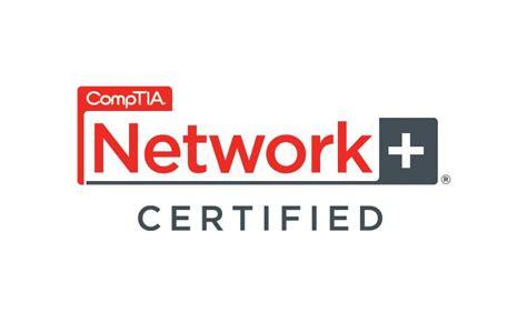 Why Network+? Certmaniacs