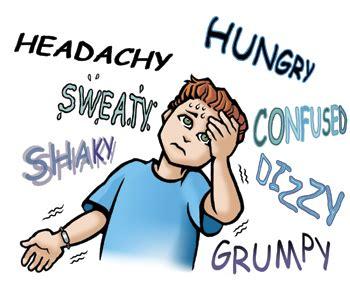 digestive problems  blood sugars diverticulitisinfocom