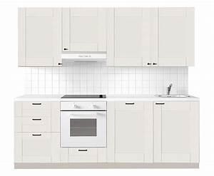 Ikea Küche Sävedal : metod fronts ~ Frokenaadalensverden.com Haus und Dekorationen