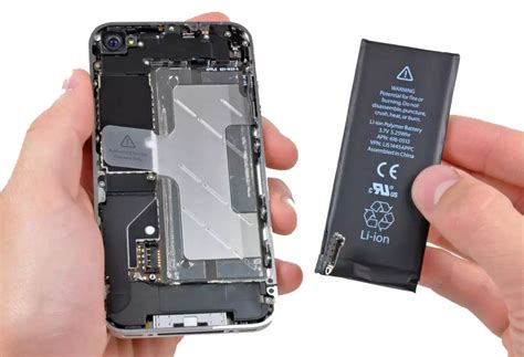 Inilah Biaya Servis Ganti Baterai Iphone Resmi Apple Lifeproof Iphone 6 Fit 7 Instructions 6s Review Replacement Parts 16gb Avito Se 64gb Trade In Watch Time Zone Return