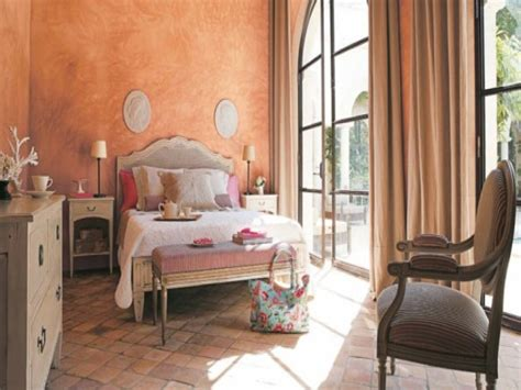 paint colors for rustic bedroom paint styles for bedrooms modern rustic bedroom paint