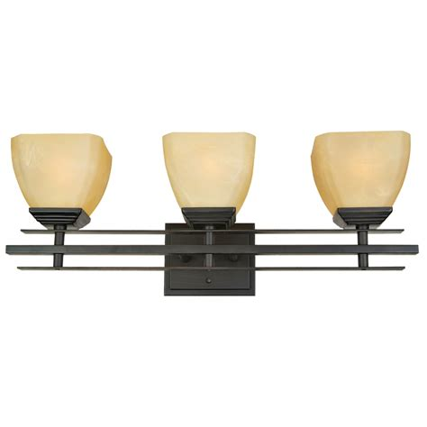 3 light vanity lighting in venetian bronze uvyhd95593vb