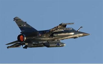 Mirage F1 Smbf Safran Baker Martin Ejection
