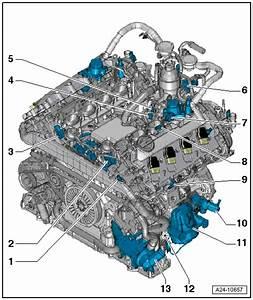 Audi Workshop Manuals  U0026gt  A5  U0026gt  Power Unit  U0026gt  Direct Petrol