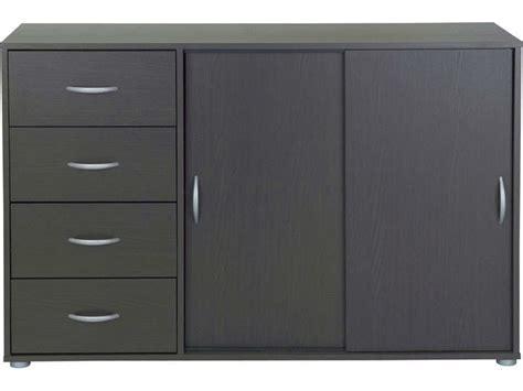 meuble rangement cuisine pas cher meuble de rangement cuisine pas cher 16 id 233 es de
