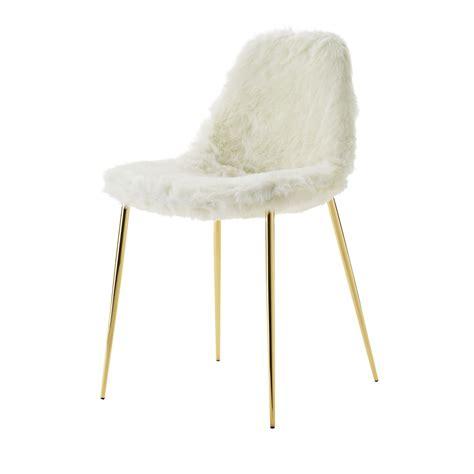 design collection chair opinion ciatti mammamia fur frnshx
