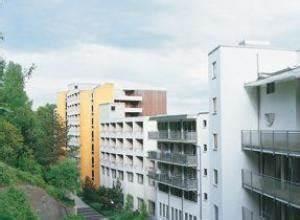Sauna Bad Hersfeld : klinik am hainberg bad hersfeld hessen deutschland kurklinikverzeichnis rehakliniken und ~ Indierocktalk.com Haus und Dekorationen