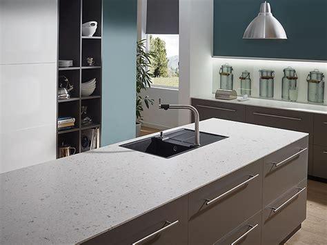 Kunststeinarbeitsplatten Küchenarbeitsplatten Aus