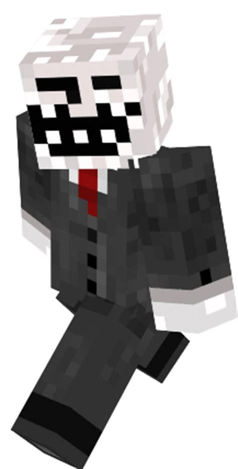 Creeper Troll Face Minecraft Skin  Auto Design Tech